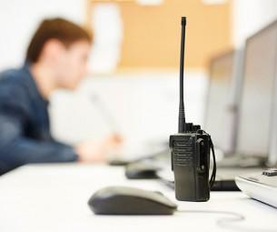 Monitoramento eletrônico traz maior segurança patrimonial