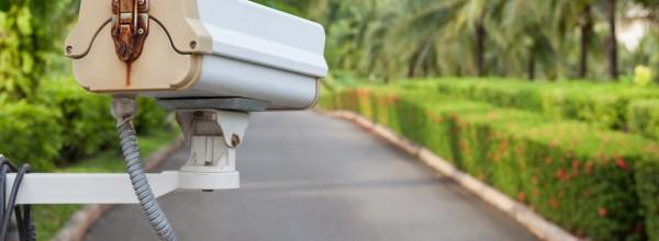 Monitoramento Eletrônico: investimento eficaz para proteger sua residência ou empresa