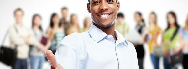 Entenda como a terceirização de serviços gera economia para sua empresa