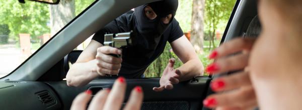 Dicas de segurança pessoal e prevenção de sequestros