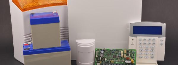 Como escolher um sistema de monitoramento Poliservice?