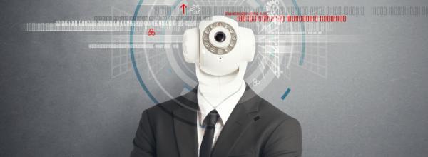 As vantagens do monitoramento eletrônico para o comércio