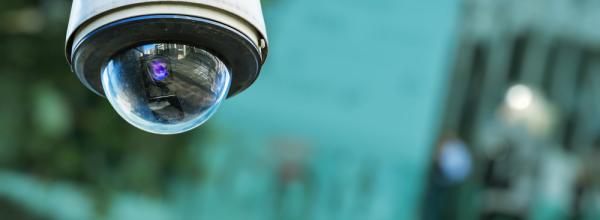 Monitoramento CFTV você sabe como funciona?