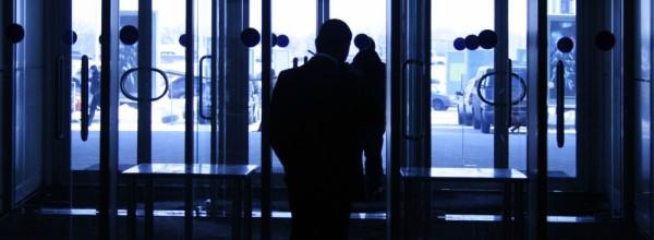 A importância da vigilância patrimonial em shoppings