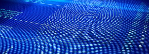 Controle de acesso é método de segurança nas empresas