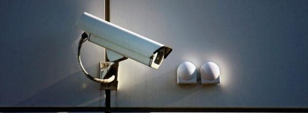 Empresa de vigilância eletrônica ou sistema de câmera: qual contratar?
