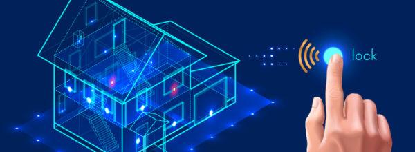 Segurança residencial: a importância do monitoramento eletrônico
