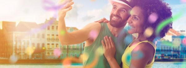 Proteção durante viagens: conte com a PoliService para proteger sua casa no carnaval!