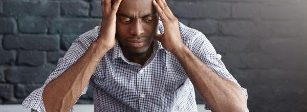 Profissional vigilante: o que fazer quando ele fica doente?
