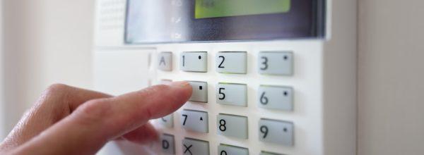Empresa de segurança privada: saiba as vantagens em contratar