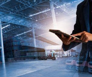 Grupo GPS: Tecnologia e inovação em serviços industriais