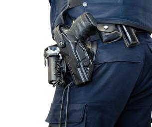 Segurança Orgânica: quando pode ser utilizada vigilância armada e desarmada
