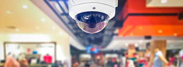 Lojas de varejo: como prevenir furtos?