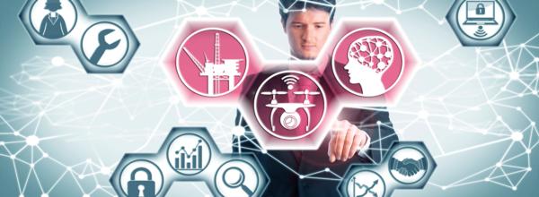 Terceirização de serviços: como ela pode ajudar sua empresa?