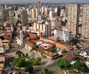 Saiba quais são os bairros com maior índice de roubo a residências em Curitiba